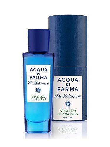 Acqua di Parma BM CIPRESSO EDT 30 ml.