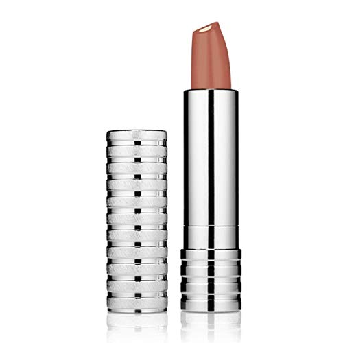Clinique Dramatically Difference Lipstick 04 Canoodle