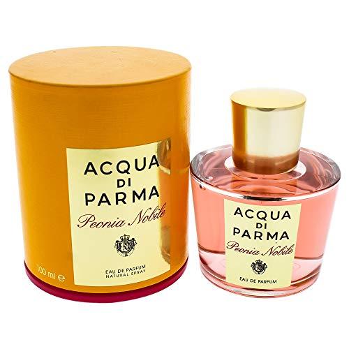 Acqua di Parma Peonia Nobile Profumo - 100 ml