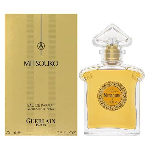 Guerlain Mitsouko Eau de Parfum spray for Women 75 ml