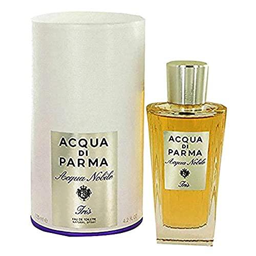 Acqua di Parma, Le Acque Nobili Iris, Eau de Toilette, 125 ml