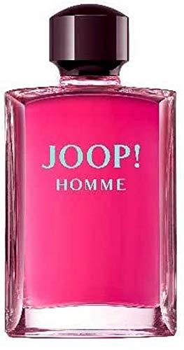 Joop! Homme Eau de Toilette Spray 200 ml