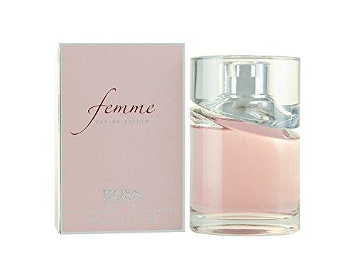 Hugo Boss Boss Femme Eau De Toilette - 330 gr