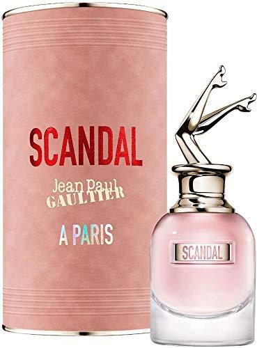 Jean Paul Gaultier Scandal 30 ml - Eau de toilette da donna, 1 pezzo