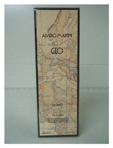 GEO ALVIERO MARTINI 100 ml
