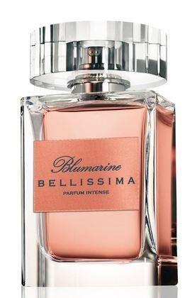Profumo Donna BLUMARINE BELLISSIMA Eau de Parfum Intense EDP 50 ML Vapo