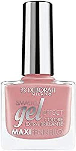 Deborah Milano Smalto, Gel Effect N. 30