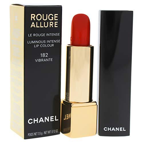 Rouge Allure Le Rouge Intense 182-Vibrante 3,5 Gr