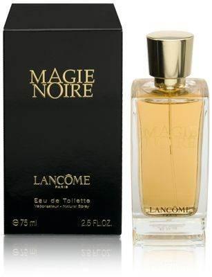 Lancome Magie Noir Eau de Toilette, Donna, 75 ml