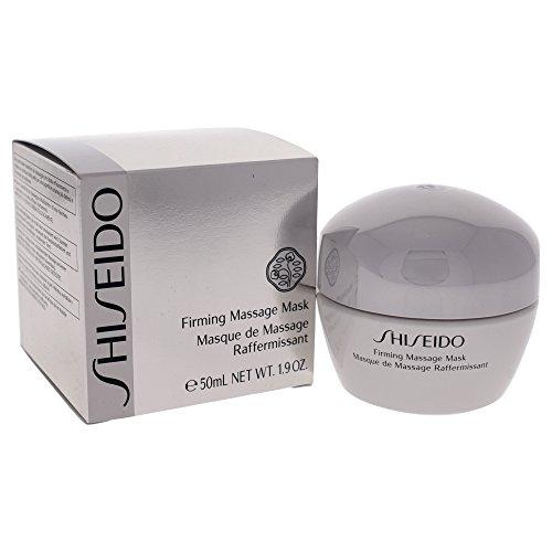 Shiseido Global Line Firming Maschera per il Viso - 50 ml