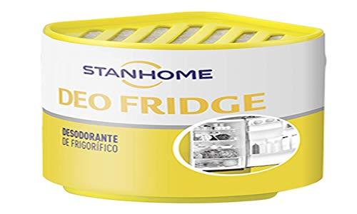DEO FRIDGE Deodorante per il frigorifero.