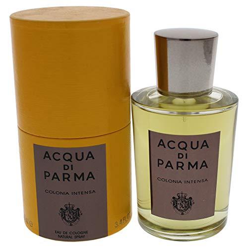 Acqua di Parma Colonia Intensa Eau de cologne spray 100 ml uomo
