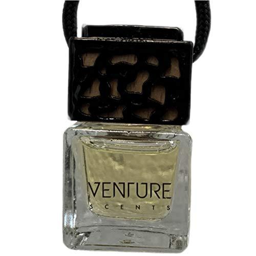 Venture Scents, Deodorante per Auto Ispirato da Creed Aventus