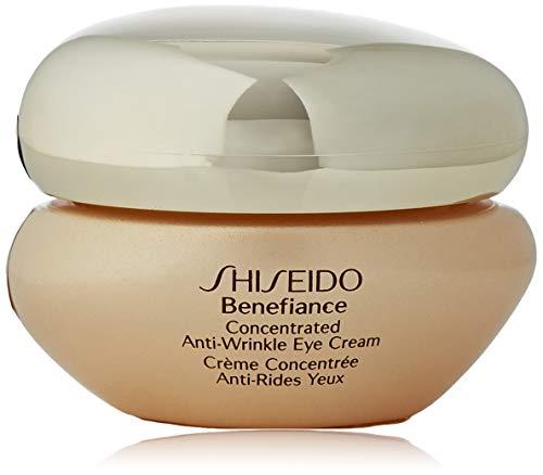 Shiseido 18916 Crema