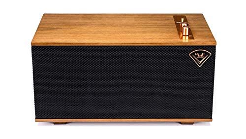 Klipsch The Three Altoparlante Bluetooth, Noce