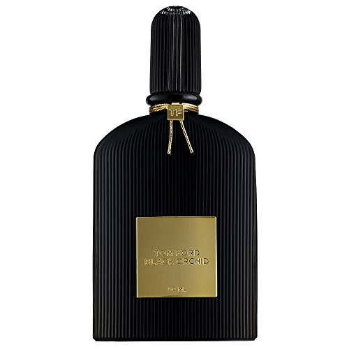 Tom Ford BLACK ORCHID - 50 ml