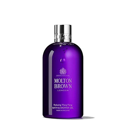 Molton Brown Women's Relaxing Ylang-Ylang Bath & Shower Gel 300Ml