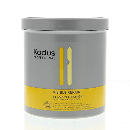 Kadus Visible Repair Intensive Mask 750 ml
