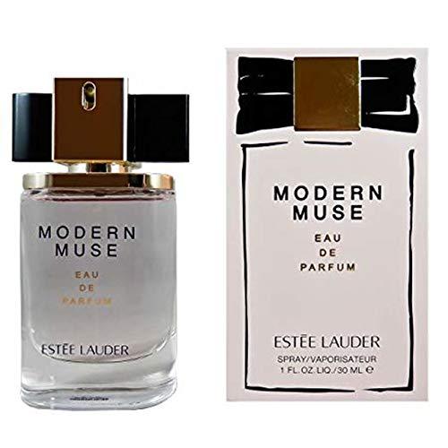 Estee Lauder Modern Muse Eau de Parfum, Donna, 30 ml