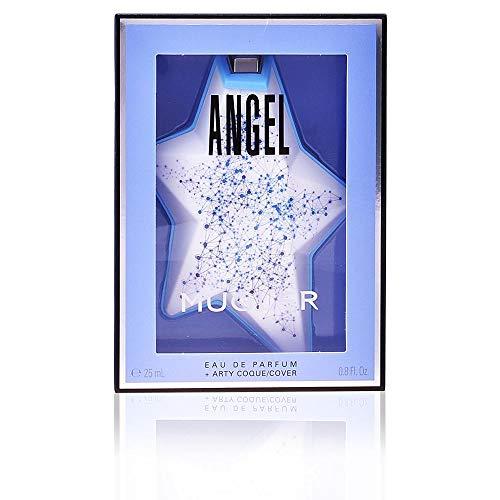 Angel Arty Collector Edp Vapo Refillable 25 Ml