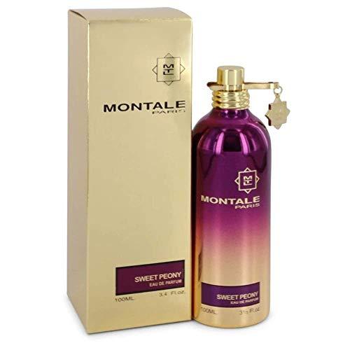 Montale, 'Sweet Peony', Eau de parfum, 100 ml