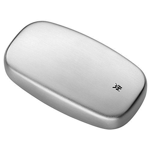 WMF 605396030 Anti-Sapone inodore
