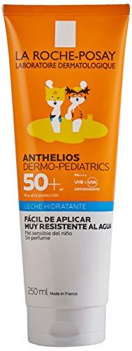 la Roche Posay Anthelios SPF50+ Latte Bambini - 250 ml