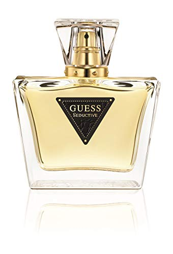 Guess Seductive Eau de toilette, Donna, 75 ml