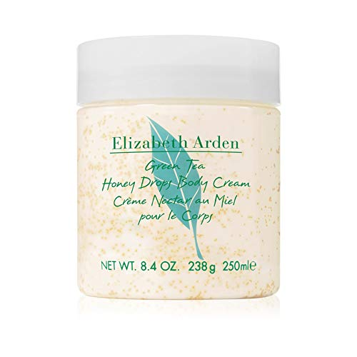 Elizabeth Arden Crema Corpo - 250 ml