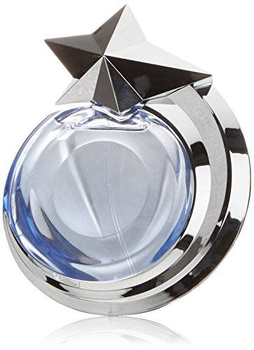 Thierry Mugler Angel Eau de Toilette Ricaricabili vaporizer, Donna, 80 ml