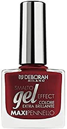 Deborah Milano Smalto, Gel Effect N. 07