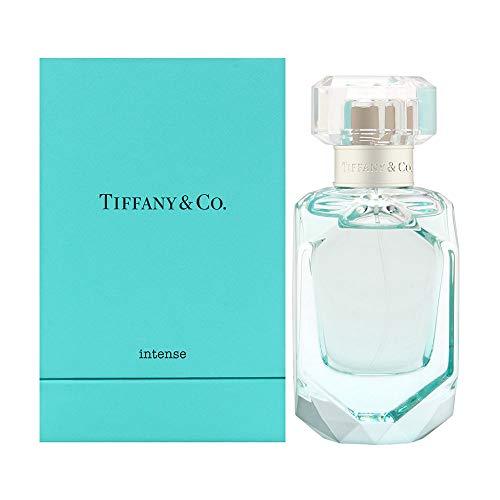 Tiffany & Co INTENSE , Eau de parfum, Donna, 50 ml