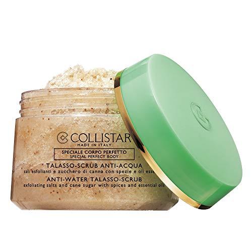 Collistar Talasso-Scrub Anti-Acqua - 700 gr.
