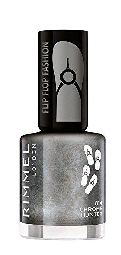Rimmel - 60 seconds super shine, smalto per unghie