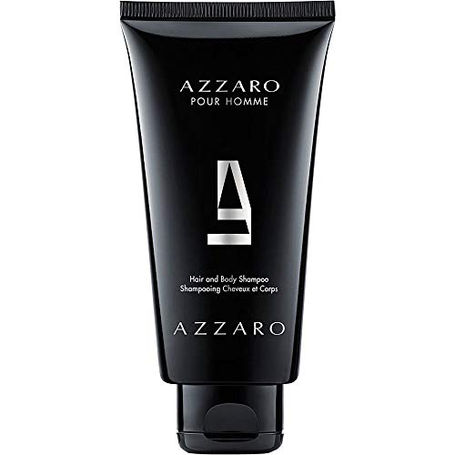 Azzaro Pour Homme Gel Doccia - 300 ml