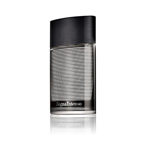Ermenegildo Zegna Zegna Intenso Eau de Toilette Spray 50 ml