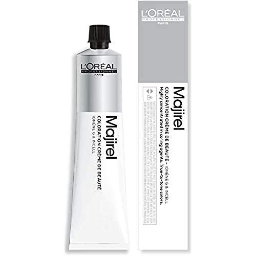 L'Oreal Colore Permanente - MAJIREL - Prodotto da 50 ml