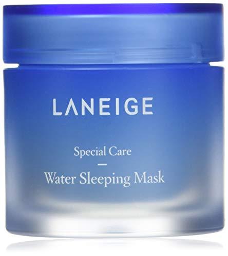 Laneige Water Sleeping Mask Maschera notte a base d'acqua, 70 ml