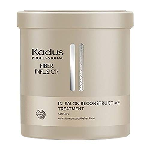 Kadus Fiber Infusion treatment 750