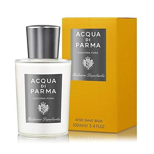 Acqua Di Parma Dopobarba - 100 ml
