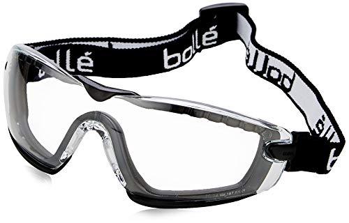 Bolle Cobra Occhiali di sicurezza