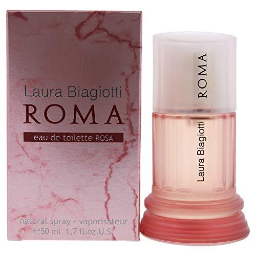 Laura Biagiotti Profumo - 50 Ml