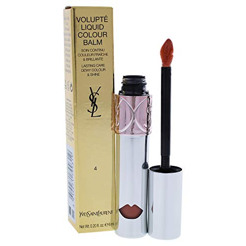 Yves Saint Laurent Lucidalabbra - 6 Ml