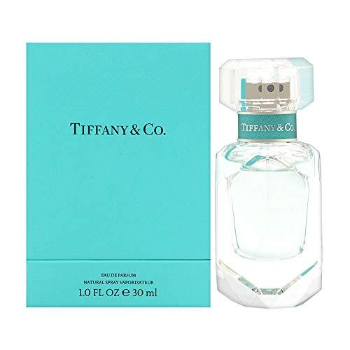 Tiffany&Co Ep 30 Vp