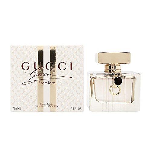 Gucci - Eau de Toilette, Volume: 75 ml