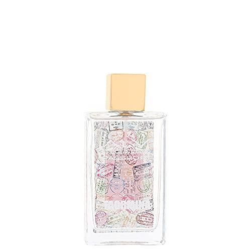 Taormina ALVIERO Martini EAU DE Parfum 100 ML pour Femme