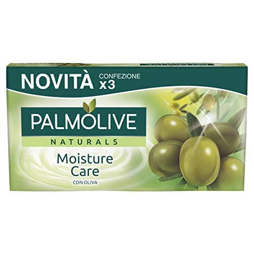 Palmolive Saponetta, 3 x 90g