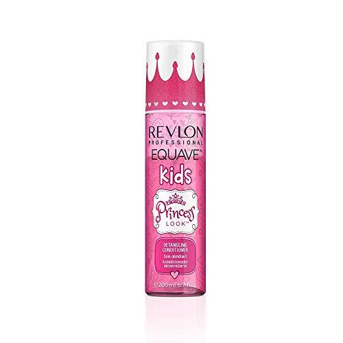 Revlon Equave Kids Condizionatore - 200 ml
