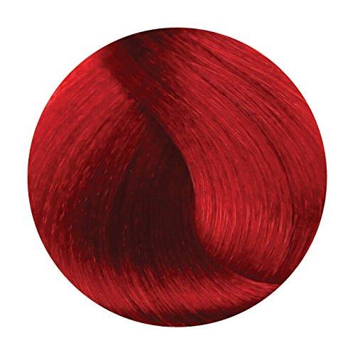 Stargazer UV - Tintura semipermanente per capelli, 70 ml, Rosso
