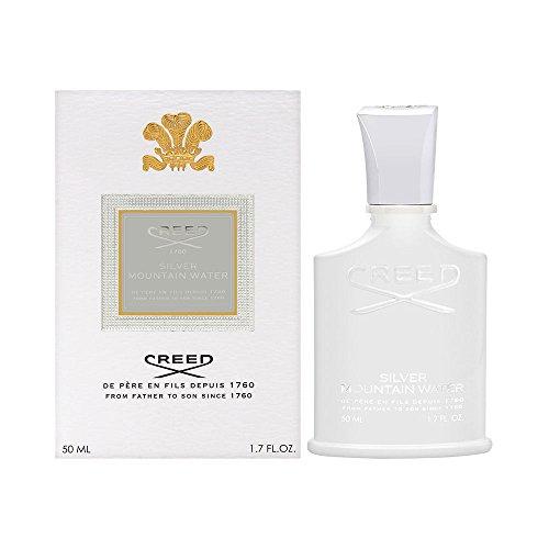 CREED Profumo, 50 ml
